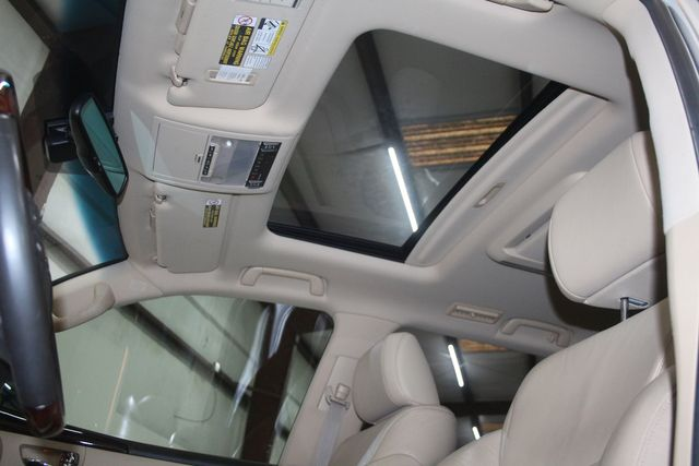 2010 Lexus LX 570 Houston, Texas 40
