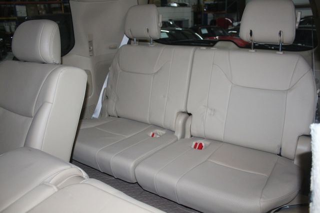 2010 Lexus LX 570 Houston, Texas 43