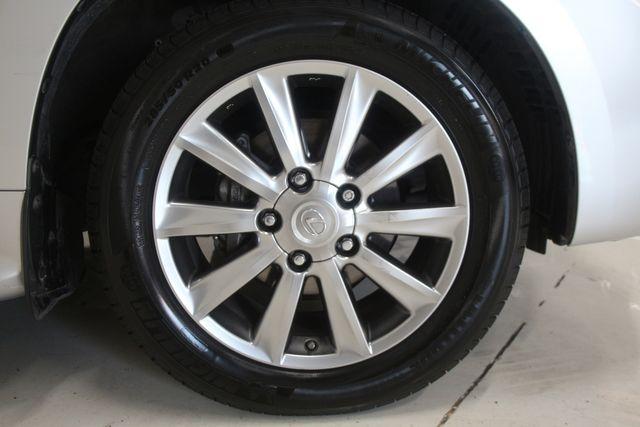 2010 Lexus LX 570 Houston, Texas 6