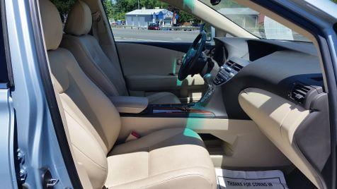 2010 Lexus RX 350 AWD | Ashland, OR | Ashland Motor Company in Ashland, OR