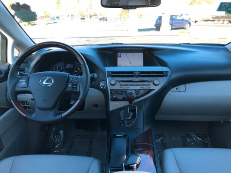 2010 Lexus RX 350 AWD | Ashland, OR | Ashland Motor Company in Ashland, OR