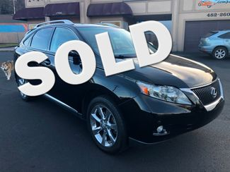 2010 Lexus RX 350  | Ashland, OR | Ashland Motor Company in Ashland OR