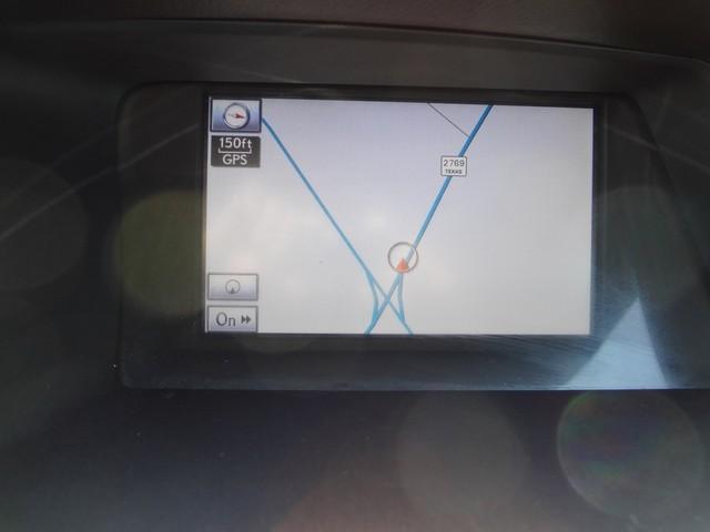 2010 Lexus RX 350 Austin , Texas 24