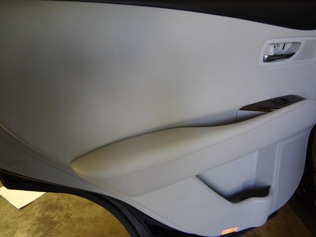2010 Lexus RX 350 Austin , Texas 15
