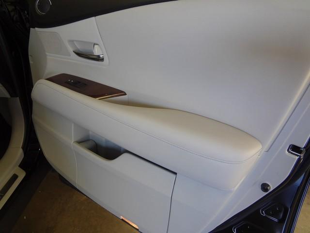 2010 Lexus RX 350 Austin , Texas 18