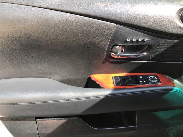 2010 Lexus RX 350 in Carrollton, TX 75006