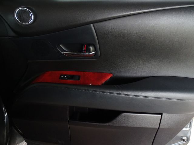 2010 Lexus RX 350 in Corpus Christi, TX 78412
