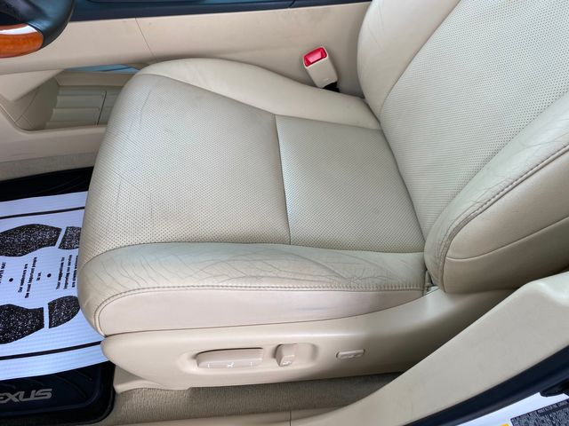 2010 Lexus RX 350 in Ephrata, PA 17522