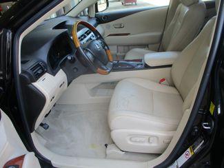 2010 Lexus RX 350 Farmington, MN 2