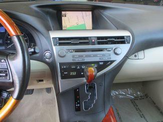 2010 Lexus RX 350 Farmington, MN 6