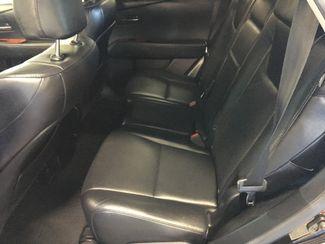 2010 Lexus RX 350 Farmington, MN 3