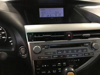 2010 Lexus RX 350 Farmington, MN 5