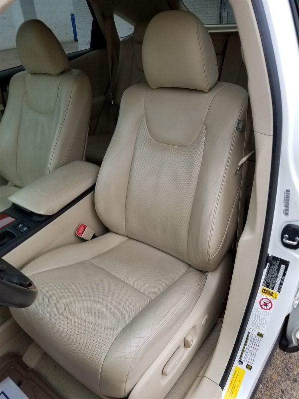 2010 Lexus RX 350 LOW MILES, CLEAN CARFAX, NICE in Rowlett, Texas