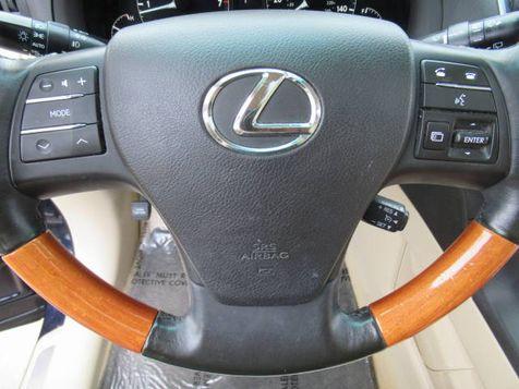 2010 Lexus RX 350  | Houston, TX | American Auto Centers in Houston, TX
