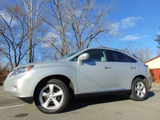 2010 Lexus RX 350 350 in Leesburg, Virginia 20175