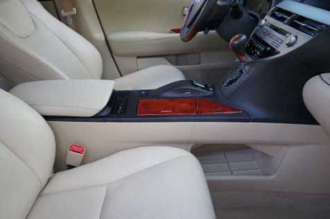2010 Lexus RX 350 350 in Lighthouse Point, FL