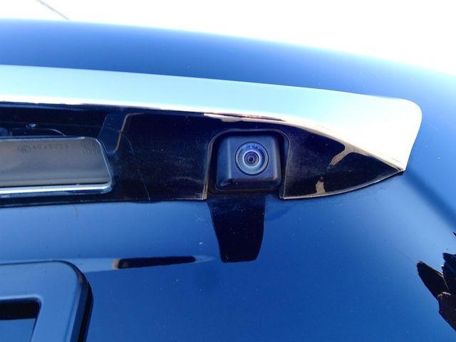 2010 Lexus RX 350 350 Madison, NC 13
