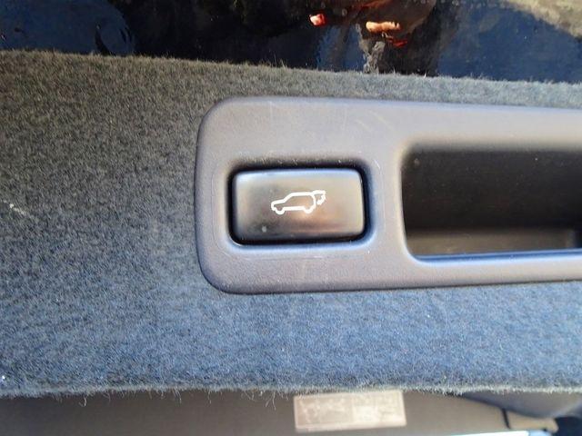 2010 Lexus RX 350 350 Madison, NC 15