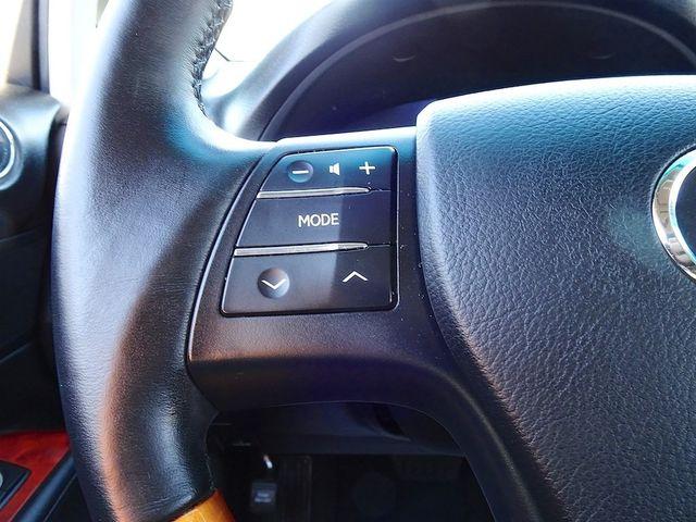 2010 Lexus RX 350 350 Madison, NC 18