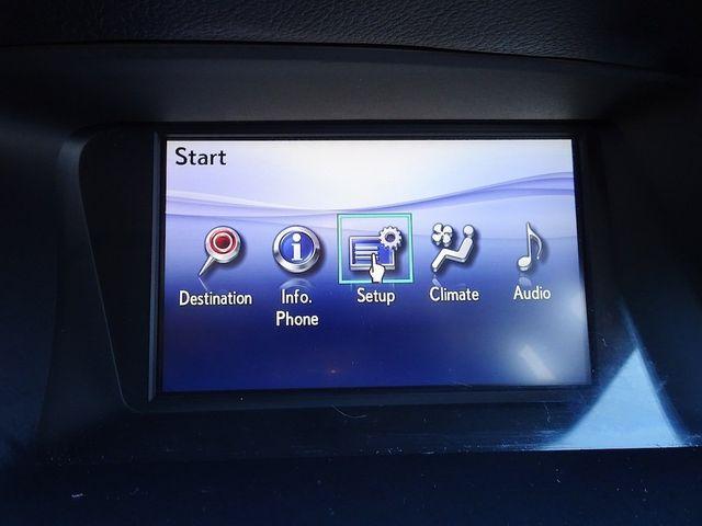 2010 Lexus RX 350 350 Madison, NC 22