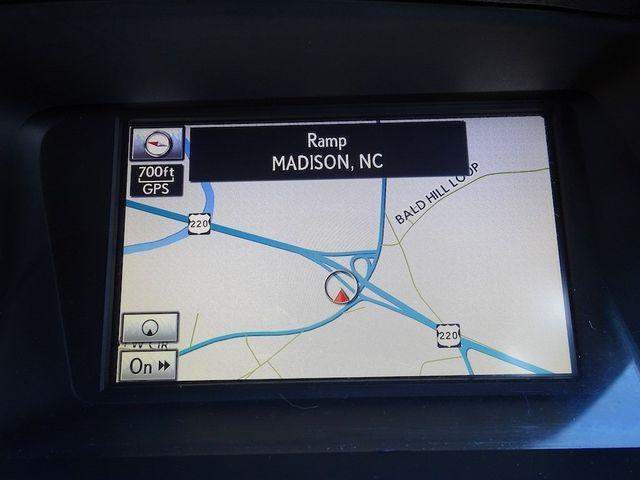2010 Lexus RX 350 350 Madison, NC 24