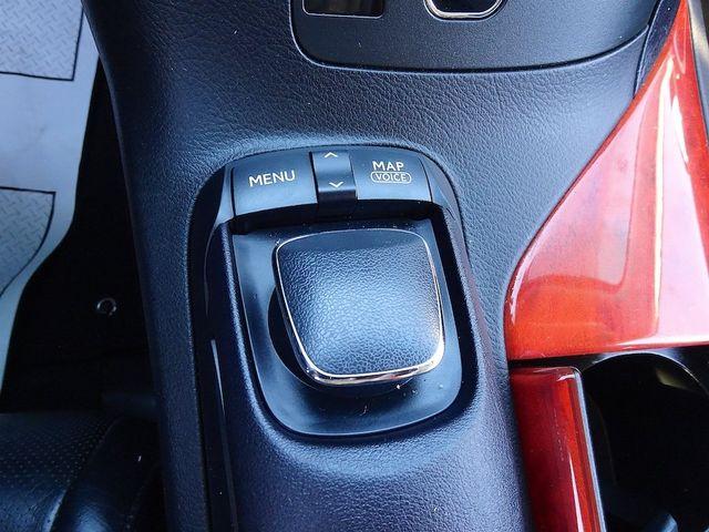 2010 Lexus RX 350 350 Madison, NC 28
