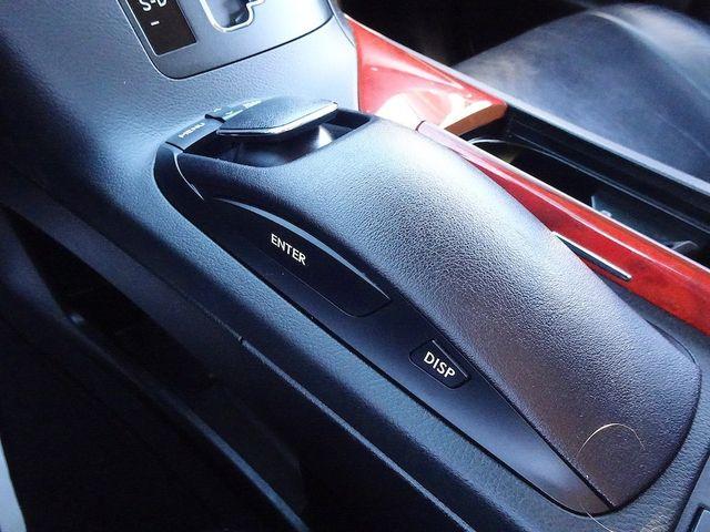 2010 Lexus RX 350 350 Madison, NC 29