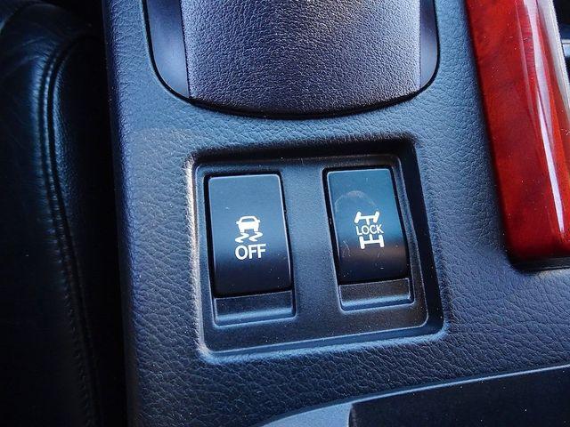 2010 Lexus RX 350 350 Madison, NC 30
