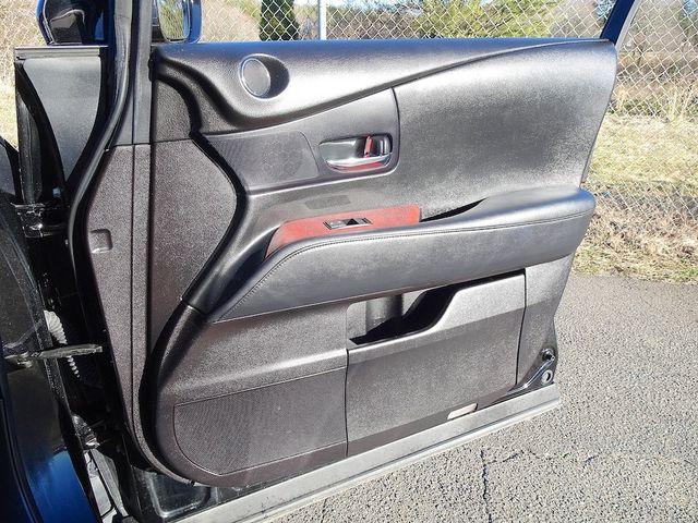 2010 Lexus RX 350 350 Madison, NC 45