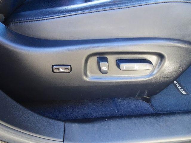 2010 Lexus RX 350 350 Madison, NC 48