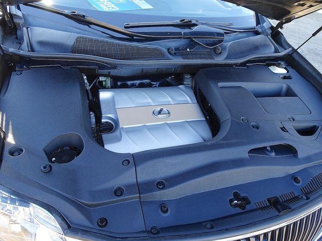 2010 Lexus RX 350 350 Madison, NC 51