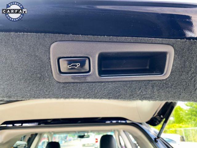 2010 Lexus RX 350 350 Madison, NC 21