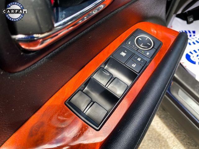 2010 Lexus RX 350 350 Madison, NC 27