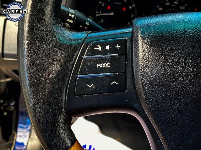 2010 Lexus RX 350 350 Madison, NC 32