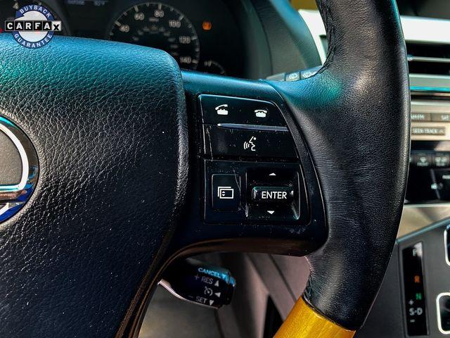 2010 Lexus RX 350 350 Madison, NC 33