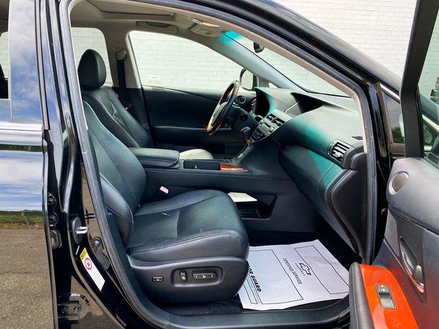 2010 Lexus RX 350 350 Madison, NC 11