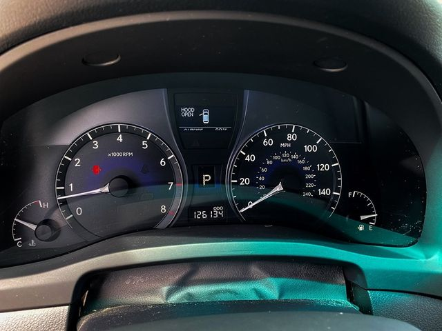 2010 Lexus RX 350 350 Madison, NC 31