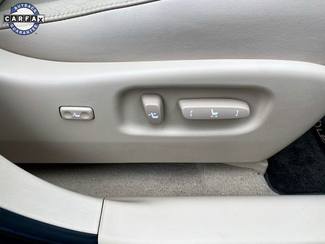 2010 Lexus RX 350 350 Madison, NC 14