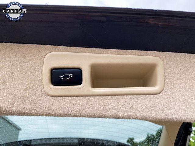 2010 Lexus RX 350 350 Madison, NC 17