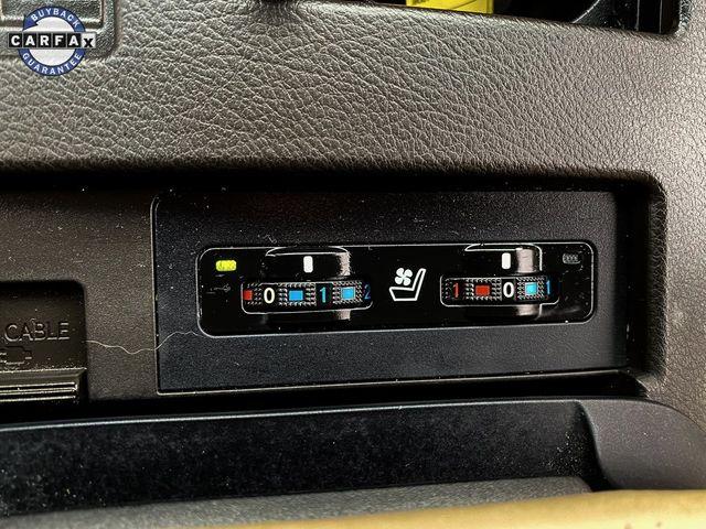 2010 Lexus RX 350 350 Madison, NC 35