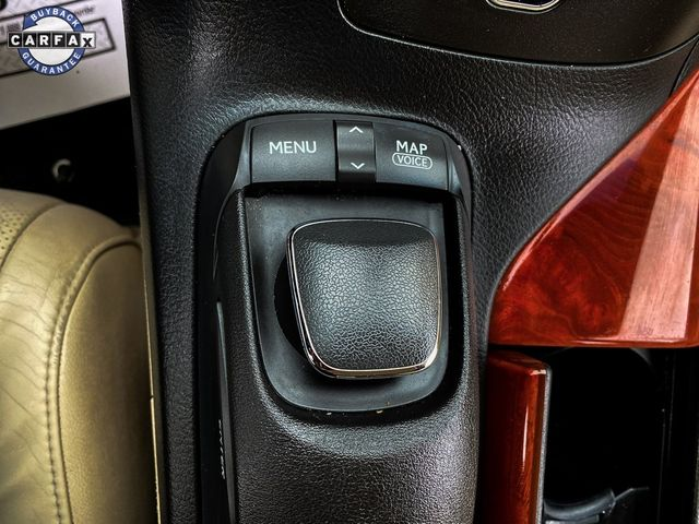 2010 Lexus RX 350 350 Madison, NC 37