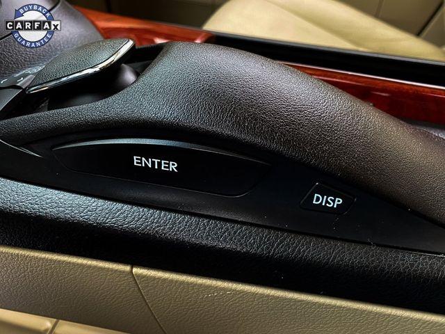 2010 Lexus RX 350 350 Madison, NC 38