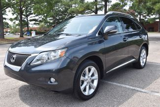 2010 Lexus RX 350 in Memphis, Tennessee 38128