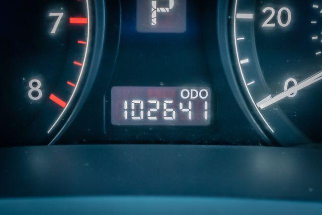2010 Lexus RX 350 350 in Memphis, TN 38115
