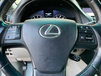 2010 Lexus RX 350 AWD 3 MONTH/3,000 MILE NATIONAL POWERTRAIN WARRANTY Mesa, Arizona 17