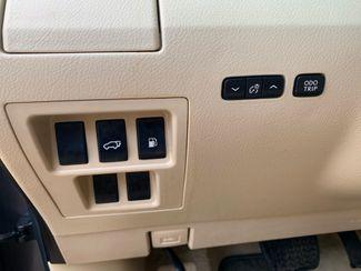 2010 Lexus RX 350 3 MONTH/3,000 MILE NATIONAL POWERTRAIN WARRANTY Mesa, Arizona 15
