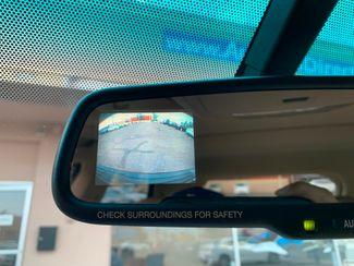 2010 Lexus RX 350 3 MONTH/3,000 MILE NATIONAL POWERTRAIN WARRANTY Mesa, Arizona 18