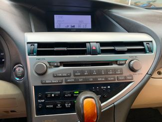2010 Lexus RX 350 3 MONTH/3,000 MILE NATIONAL POWERTRAIN WARRANTY Mesa, Arizona 19