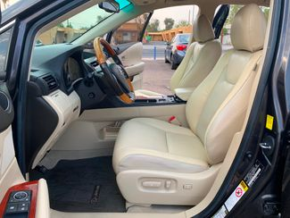 2010 Lexus RX 350 3 MONTH/3,000 MILE NATIONAL POWERTRAIN WARRANTY Mesa, Arizona 8