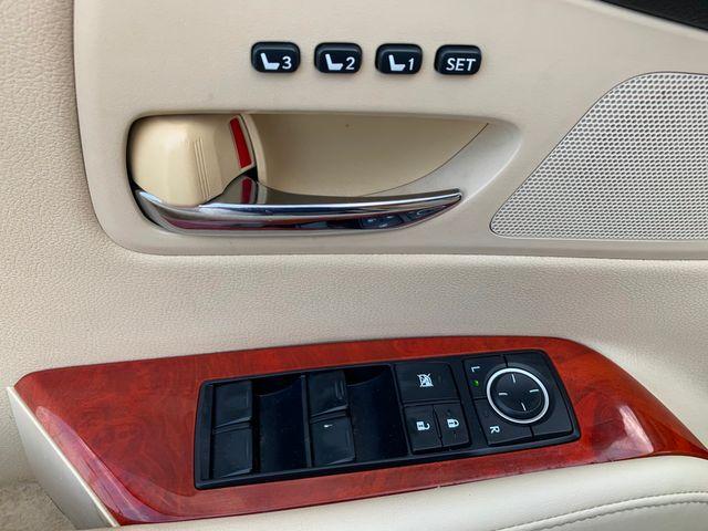 2010 Lexus RX 350 3 MONTH/3,000 MILE NATIONAL POWERTRAIN WARRANTY Mesa, Arizona 14